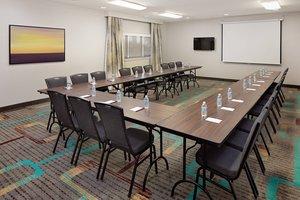 Meeting Facilities - Residence Inn by Marriott Altamonte Springs