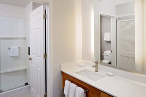 - Residence Inn by Marriott South Arlington