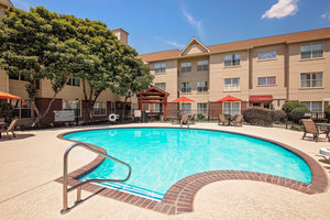 Recreation - Residence Inn by Marriott South Arlington