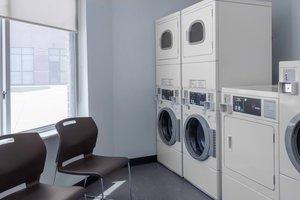 proam - Fairfield Inn & Suites by Marriott Wichita