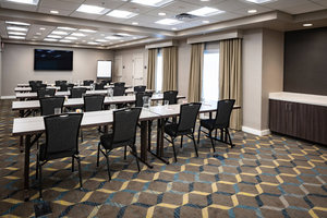 Meeting Facilities - Residence Inn by Marriott Henderson