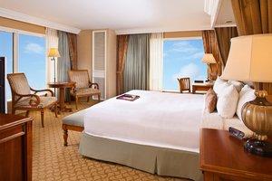 Room - MGM Beau Rivage Hotel Biloxi