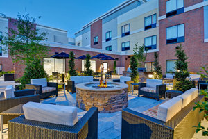 Other - TownePlace Suites by Marriott Branchburg