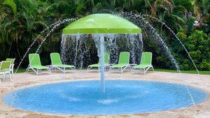 Recreation - Holiday Inn Mayaguez & Tropical Casino