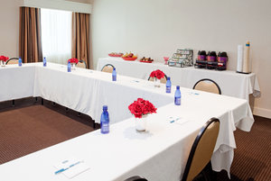 Meeting Facilities - Staybridge Suites Durham
