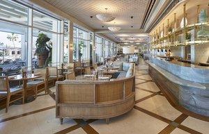 Restaurant - Four Seasons Resort Palm Beach