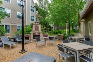 Other - Residence Inn by Marriott Anchorage
