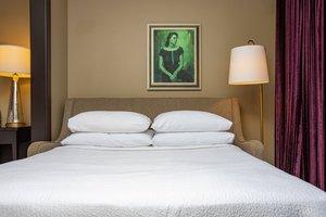 Room - Grand Bohemian Hotel Orlando