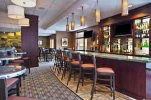Bar - Holiday Inn Hotel & Suites Stadium Green Bay