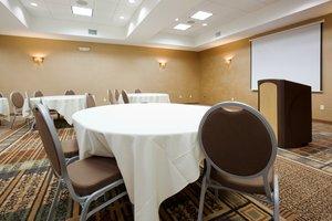 Meeting Facilities - Holiday Inn Hotel & Suites Stadium Green Bay