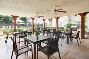 Other - Residence Inn by Marriott Temple