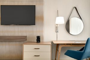Room - Crowne Plaza Hotel Valley Forge King of Prussia