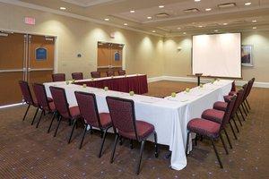 Meeting Facilities - Holiday Inn Aurora