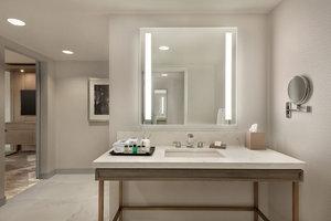 Room - Sheraton Hotel Madison