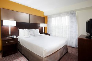 Suite - Residence Inn by Marriott Airport Pittsburgh