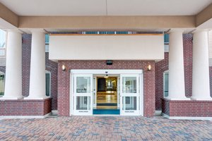 Exterior view - Holiday Inn Express Hotel & Suites Raceland