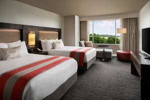 Room - Stateview Hotel University Raleigh