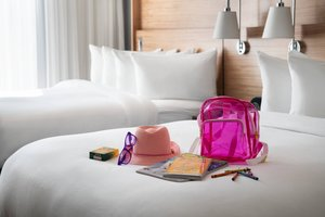 Room - Jacquard Hotel Cherry Creek Denver