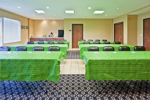Meeting Facilities - Holiday Inn Express Hotel & Suites Paragould