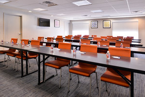 Meeting Facilities - Holiday Inn Express Hotel & Suites Selma