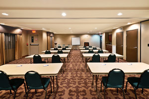 Meeting Facilities - Holiday Inn Express Show Low