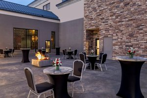 Other - Four Points by Sheraton Hotel Bentonville