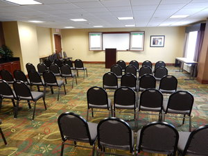 Meeting Facilities - Holiday Inn Express Hotel & Suites Mall of Georgia Buford