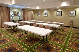 Meeting Facilities - Holiday Inn Express Fort Benning Columbus