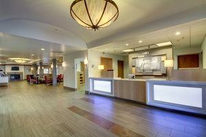 Exterior view - Holiday Inn Express Brown Deer