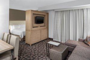 Suite - Residence Inn by Marriott West Orange