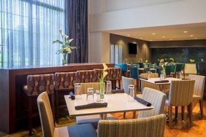 Restaurant - Holiday Inn Linthicum