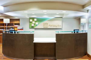 Lobby - Holiday Inn Linthicum