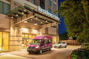 Other - Residence Inn by Marriott Medical Center Houston