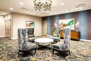Meeting Facilities - Residence Inn by Marriott Medical Center Houston