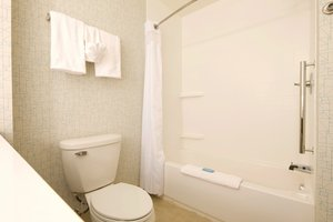 - Holiday Inn Express Hotel & Suites Downtown Alpena