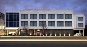 Exterior view - Lumen Hotel Dallas