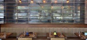 Restaurant - Lumen Hotel Dallas