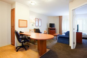 Suite - Candlewood Suites New Bern