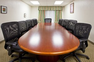 Meeting Facilities - Holiday Inn Express Hotel & Suites Florida City