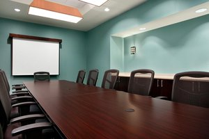 Meeting Facilities - Holiday Inn South County Center St Louis