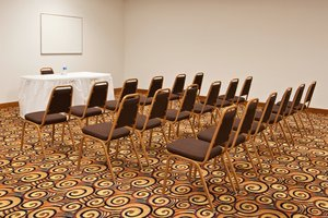 Meeting Facilities - Holiday Inn Express Hotel & Suites Newell