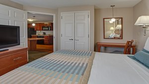 Room - Candlewood Suites Air Seaport Fort Lauderdale