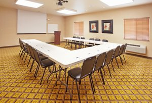 Meeting Facilities - Candlewood Suites South Springfield
