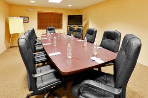 Meeting Facilities - Candlewood Suites West Hazleton