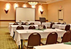 Meeting Facilities - Holiday Inn Resort Anaheim