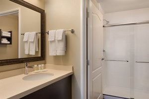 - Staybridge Suites Midland