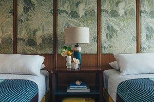 Room - White Sands Hotel Waikiki Honolulu