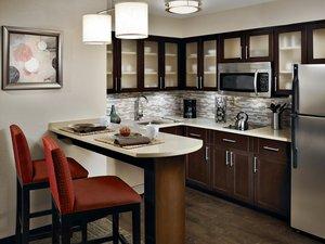 - Staybridge Suites Dearborn