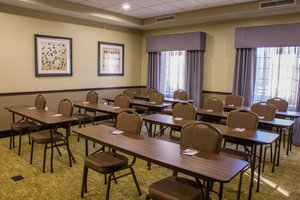 Meeting Facilities - Staybridge Suites Schererville