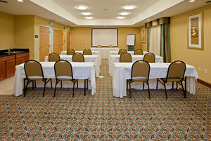 Meeting Facilities - Staybridge Suites Notre Dame South Bend